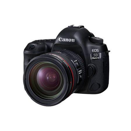 camara-eos-5d-mark-iv-c-ef-24-70mm-f-4l-is-usm