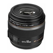 lente-ef-s-60mm-f-2-8-macro-usm