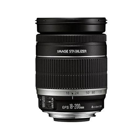 lente-ef-s-18-200mm-f-3-5-5-6is