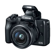 camara-eos-m50-ef-m-15-45mm-is-stm-bk