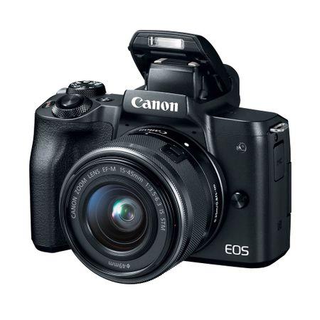 camara-eos-m50-ef-m-15-45mm-is-stm-bk