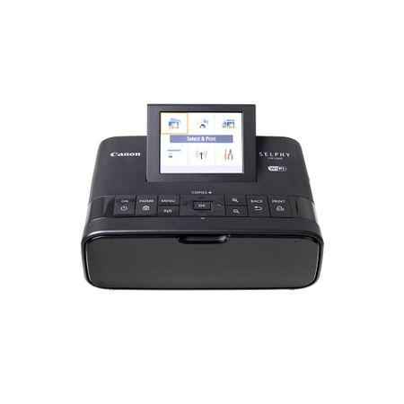 impresora-compacta-cp1300-wifi