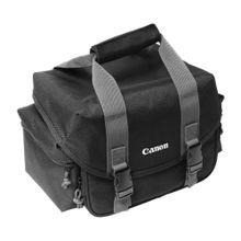 Bolso CANON Deluxe Gadget 300DG Negro
