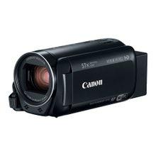 filmadora-vixia-hf-r82