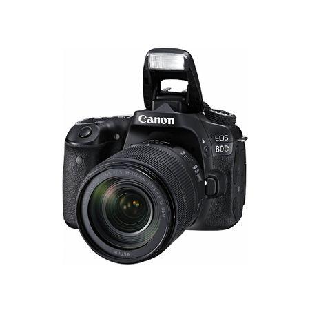 camara-eos-80d-w-kit-c-ef-s18-135mm-is-usm