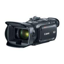 filmadora-xa35