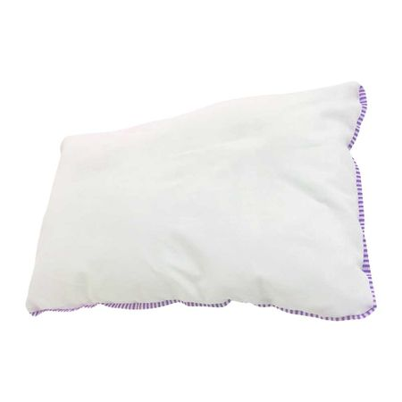 almohada-maternelle-niño-a-antialergica-lila