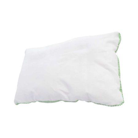 almohada-maternelle-bebe-antialergica-verde