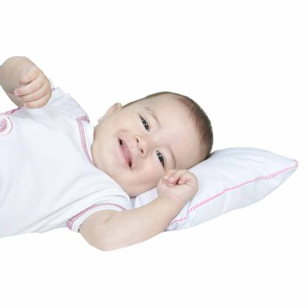 almohada-maternelle-niño-a-antialergica-rosada