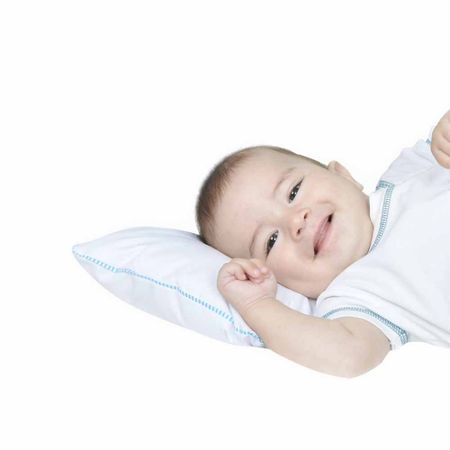 almohada-maternelle-niño-a-antialergica-celeste
