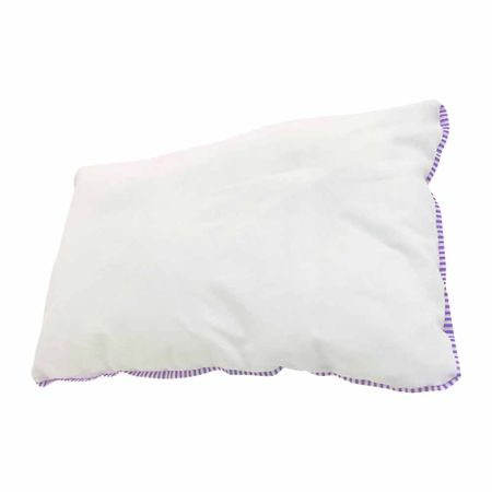 almohada-maternelle-bebe-antialergica-lila