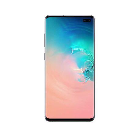 smartphone-samsung-galaxy-s10-plus-6-4-128gb-12mp-blanco-cargador