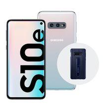 smartphone-samsung-galaxy-s10e-5-8-128gb-12mp-blanco-cover