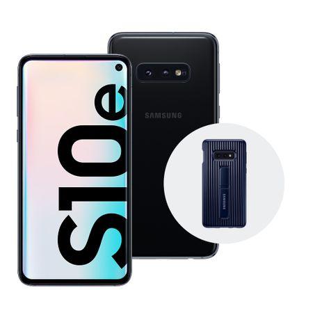 smartphone-samsung-galaxy-s10e-5-8-128gb-12mp-negro-cover