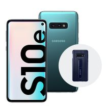 smartphone-samsung-galaxy-s10e-5-8-128gb-12mp-verde-cover