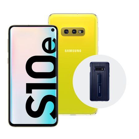 smartphone-samsung-galaxy-s10e-5-8-128gb-12mp-amarillo-cover