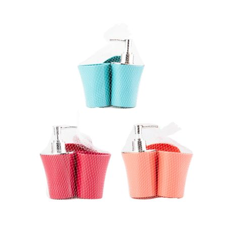 accesorios-de-bano-viva-home-set-x-3un-colores-varios