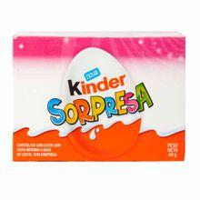 huevo-de-pascua-kinder-sorpresa-nina-caja-40g