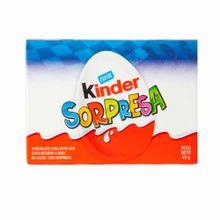 huevo-de-pascua-kinder-sorpresa-nino-caja-40g