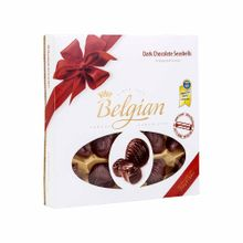 chocolates-belgian-dark-caja-250g