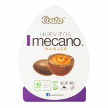 huevitos-costa-mecano-manjar-paquete-135g
