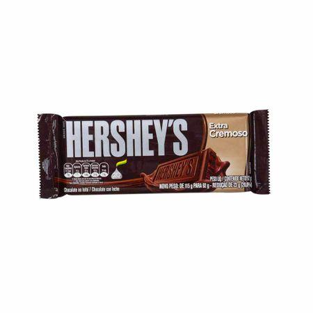chocolate-hershey-s-extra-cremoso-tableta-92g