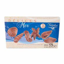 chocolates-valdelice-delicias-del-mar-caja-175g