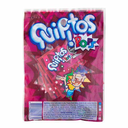 caramelos-quipitos-pops-5-sobres-9g