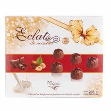 chocolates-valdelice-sin-gluten-caja-200g