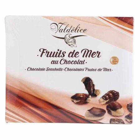 chocolates-valdelice-frutas-del-mar-caja-240g