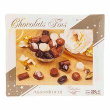 chocolates-valdelice-brasileno-caja-200g
