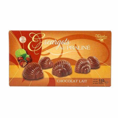 chocolates-valdelice-de-leche-caja-150g
