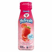 alimento-lacteo-gloria-yofresh-fresa-botella-330g