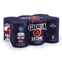 leche-evaporada-gloria-azul-paquete-6un-lata-400g