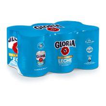 leche-evaporada-gloria-deslactosada-paquete-6un-lata-400g