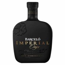 ron-barcelo-imperial-onix-botella-750ml