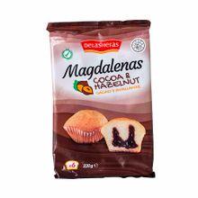 magdalenas-de-las-heras-cocoa-hazelnut-bolsa-220g