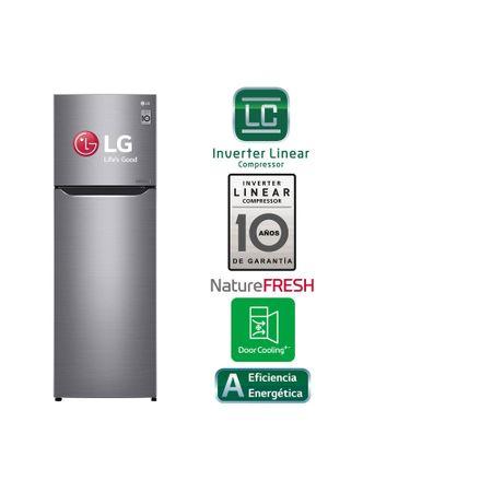 refrigeradora-lg-312l-no-frost-lt32bpp-apzglp1