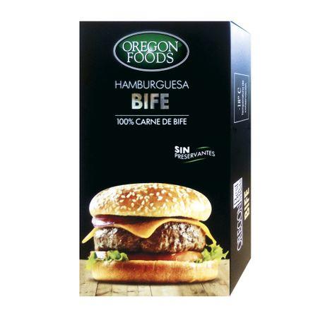 hamburguesa-oregon-foods-parrillera-bife-100-carne-de-novillo-caja-4un