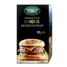 hamburguesa-oregon-foods-best-meats-100-carne-angus-caja-4un