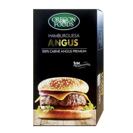 hamburguesa-oregon-foods-best-meats-100-carne-angus-caja-4un