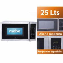 microondas-mabe-25l-hmm25psx-inox