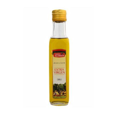 aceite-de-oliva-huerto-alamein-extra-virgen-botella-200ml