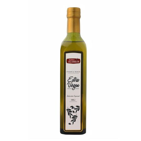 aceite-de-oliva-huerto-alamein-extra-virgen-seleccion-especial-botella-500ml