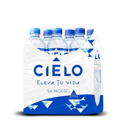 agua-de-mesa-cielo-sin-gas-paquete-6un-botella-625ml