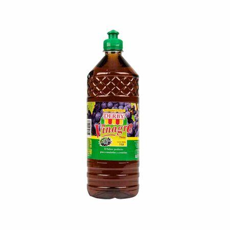 vinagre-derby-tinto-botella-1l-