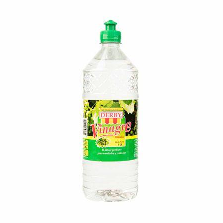 vinagre-derby-blanco-botella-1l-