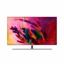 televisor-samsung-qled-55-uhd-4k-smart-tv-qn55q7fnagxpe