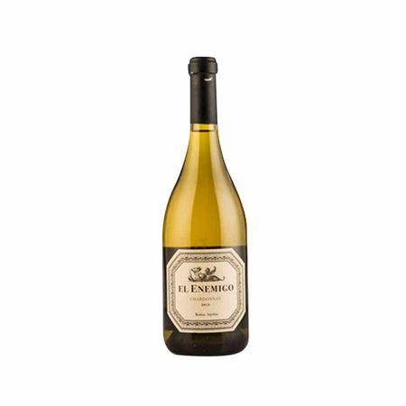 vino-el-enemigo-chardonnay-botella-750ml