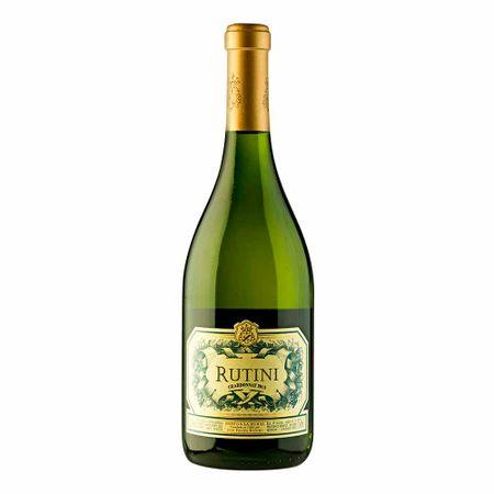 vino-rutini-coleccion-chardonnay-botella-750ml